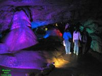 Wookey Hole Caves.jpg