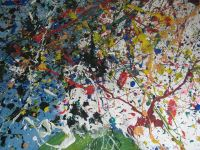 action painting 103.jpg